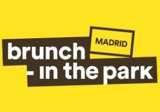 brunch, electrónica, in, Madrid, musica, ocio, park, planes, the