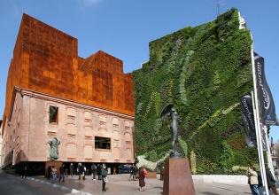 museos, exposiciones, arte, agenda, planes, ocio, cultura, Madrid