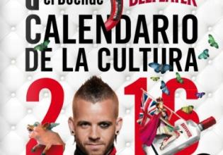 2016, buscar, calendario, cultura, donde, duende, encontrar, listado, locales
