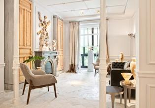 agenda, Casa Decor, decoración, exposiciones, Madrid, planes