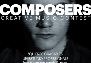 Composers, TAI, concurso, música, ocio, cultura, Madrid
