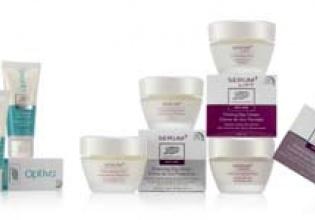 UVR Multidermal Protection: protección para las capas más profundas de la piel