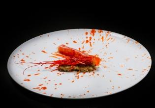 chamberí, comer, dabbawala, gastronomía, Madrid, planes, restaurante