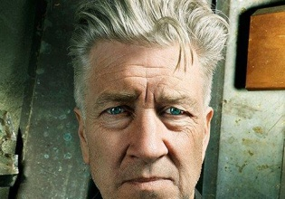David Lynch, documental, The Art Life, Vértigo Films