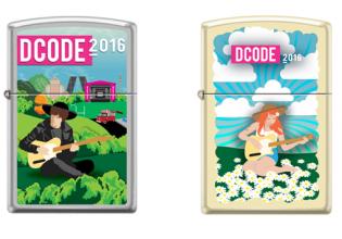 agenda, Concurso, dcode, festival, Madrid, mecheros, musica, planes, twitter, zi
