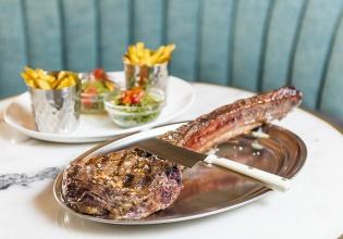 cocina, cocina del mundo, gastronomía, planes, Madrid