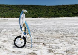 inu, transporte, urbano, ecológico, ciudades, movilidad, bicicleta