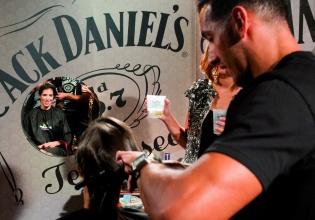 164 Aniversario Jack Daniel's