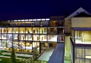 agenda, arquitectos, arquitectura, COAM, colegio, cultura, lasede, Madrid, ocio,