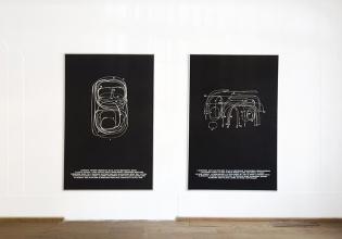 Luis Úrculo, entrevistas, arte, ARCOmadrid, Max Estrella