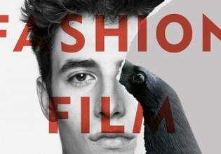 madrid, fashion, film, festival, moda, publicidad, cine, agenda, cultura
