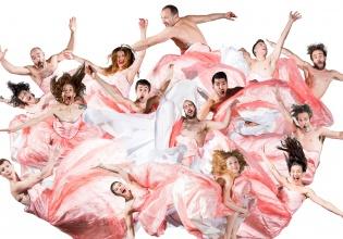chevi, cultura, danza, entrevista, losdedae, muraday, nacional, premio