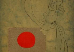 arte, artistas, Caixaforum, creación, exposición, Madrid, miró, objetos, obras,