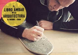 mourao, arquitecto, arquitectura