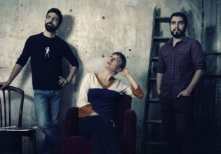 natacha, crawford, trio, musica, concierto, madrid, agenda, jazz, majareta