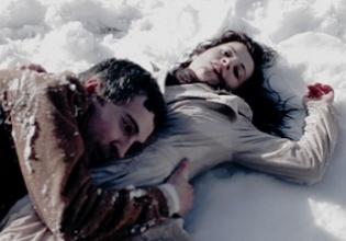 """Fotograma de la película """"10.000 noches en ninguna parte"""""""