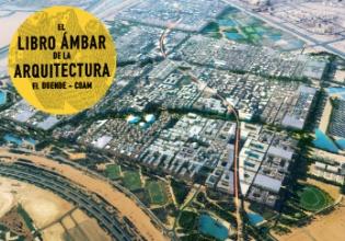 smart, cities, cultura, duende, libro, ámbar, arquitectura