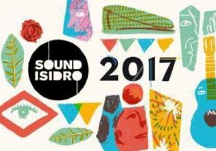 agenda, conciertos, cultura, gira de conciertos, Madrid, musica, planes, Sound I