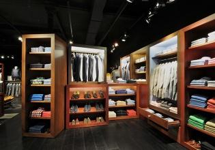 Madrid, moda, moda masculina, Tenkey, tienda online