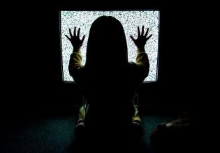 agenda, cine, cutre, dead, devil, halloween, Madrid, ocio, palacio, planes, pren