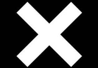 xx, banda, música, lanzamientos, discográficos, 2017, cultura, agenda