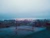 neones, arte, contemporáneo, música, 1975, acción, inspiración