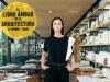 Ana, álvarez, entrevista, editorial, moda, cultura