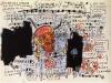 arte, basquiat, bilbao, contemporáneo, duende, exposición, guggenheim, Museo, oc