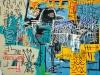 basquiat, pop, graffitti, cultura, agenda, nueva, york, pop, exposición