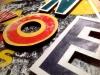 antonio, merinero, kikekeller, arte, collage, vallas, publicitarias