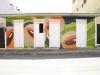 desalia, 2016, arte, barceló, ron, república, dominicana, publicidad, música, bo