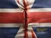 flag, bandera, clítoris, publicidad, campaña, concienciación, arte, duende