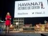 Havana 7. Historias que cuentan VIII edición. Fotos: Goyo Conde