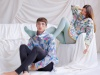 jarapa, ropa, creatividad, inspiración, upcycling, reciclaje, colección, fashion