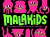 cultura, festival, Madrid, malakids, malasaña, musica, niños, ocio, padres, plan