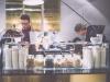 new, balance, mistura, helados, repostería, tienda, café, planes, madrid