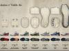 nike, air, max, cámara, aire, amortiguación, historia, tecnología, zapatillas, c