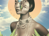 arte, artista, collage, cultura, diseño, duende, futurismo, mathieu, saunier, su