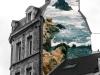 natural, act, ozaslan, fotografía, arte, cultura, duende, agenda