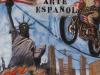 patricia, gadea, exposición, atomic, circus, movida, artista, cultura, agenda