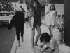bernal, cultura, duende, espacio, exposición, fotografía, Madrid, maier, ocio, p