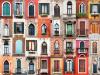 ventanas, arquitectura, arte, inspiración, andre, vicente, gonçalves