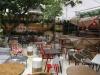330, amigos, cerveza, duende, Madrid, Mahou, manzana, ocio, planes, terraza, ver