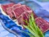foodies, gastronomía, Japón, life, Madrid, natsuki, ramses, restaurante, sake