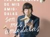 amigdalas, Concurso, invitaciones, Luis, Madrid, ocio, piedrahita, planes, Teatr