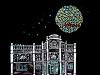 cromos, mahou, concurso, ganadores, madrid, terraza, 125, espacio