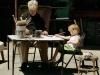 David Lynch, documental, The Art Life, Vértigo Films