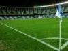 champions, heineken, league, partido, perfecto, teorías, uefa
