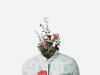 teresa, freitas, fotografía, surrealismo, artista, arte, cultura, duende, collag