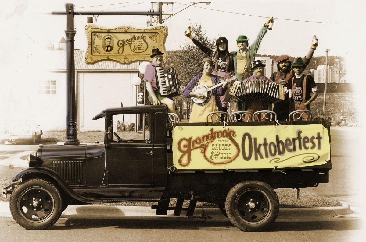 alemania, barclaycard, bavaria, center, cerveza, fiesta, Madrid, oktoberfest, paulaner, planes